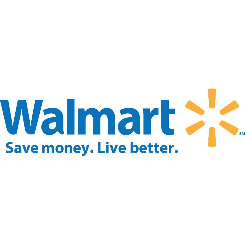 Walmart Oil Change Prices & Coupons - Compare Price Quotes