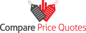 Compare Price Quotes